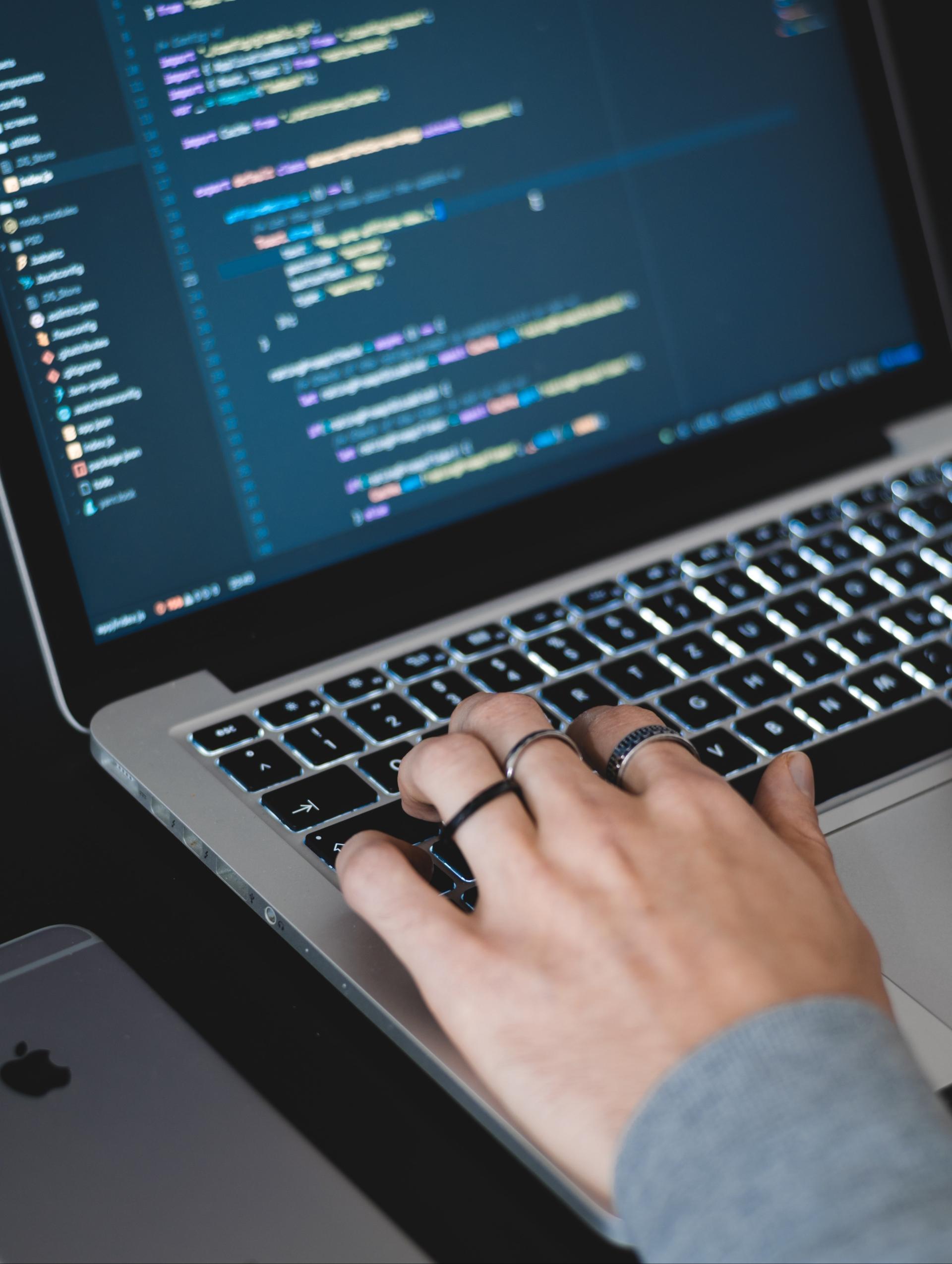 blockchain app development, blockchain programming