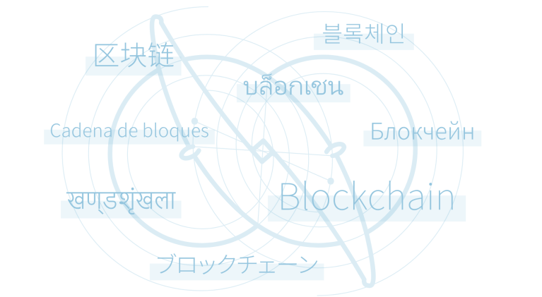blackchainlanguages
